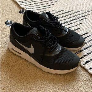 Nike Air Max Thea! Size 7.5